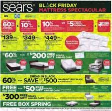 when does target black friday preview sale starts on wednesday sears black friday 2017 ads deals and sales