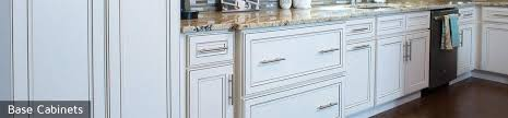 york antique white rta base cabinets for sale discount price