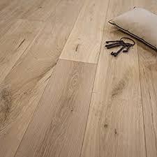 Engineered Hardwood Flooring Maple W 4mm Wear Layer Prefinished Engineered Wood Flooring 5