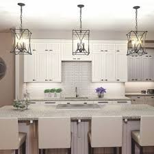 kitchen collection free shipping 611 best donny osmond home images on pinterest donny osmond