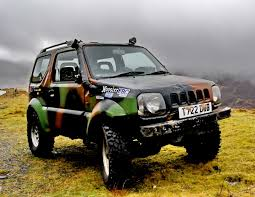 91 best samurai jimny images on pinterest suzuki jimny offroad