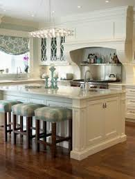 Big Kitchen Islands Large Kitchen Island With Seating And Storage Kitchen Layouts