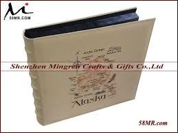 photo album 5x7 pockets 4x6 5x7 pp pocket album pp album with pocket pp photo album buy