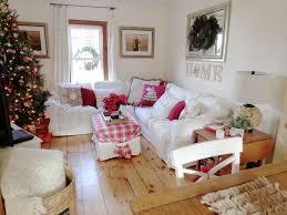 White Ikea Sofa top 25 best ikea sectional ideas on pinterest ikea couch ikea