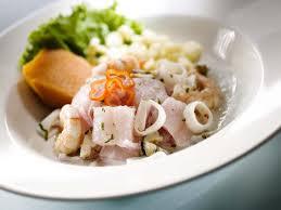 cuisine pez el pez on lima restaurant reviews phone number photos