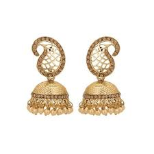 honey singh earrings what type of earrings are in trend quora