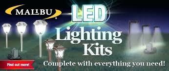low voltage landscape lighting kits low voltage outdoor lighting kits therav info