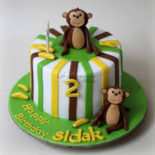 63 best j u0027s 1st birthday cake images on pinterest safari cakes