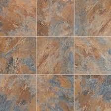 luxury vinyl flooring floor u0026 decor