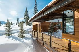 articles with modern mountain home floor plans tag modern