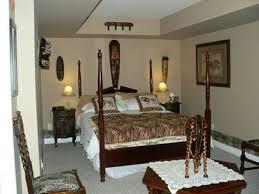 Safari Decorating Ideas For Living Room Safari Bedroom Decorating Captivating African Bedroom Decorating