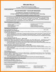 Car Salesman Resume Examples by 5 Car Sales Resume Technician Resume