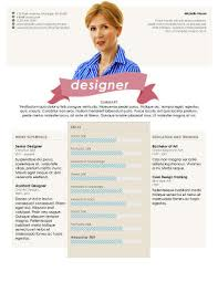 creative resume template free 49 creative resume templates unique non traditional designs