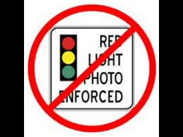 red light ticket texas if you live in texas never pay a red light camera ticket youtube