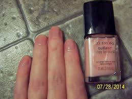 nancy u0027s free selections reviews covergirl outlast stay brilliant