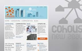 community tim gummer design