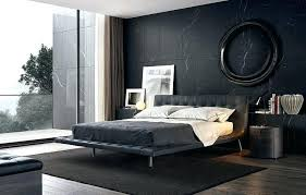 deco chambre moderne deco chambre moderne adulte related article deco chambre a coucher