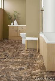 58 best flooring images on laminate flooring flooring