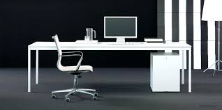 Ameriwood Corner Desk Executive Desk White Ameriwood Executive Corner Desk White