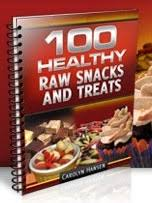 176 best eat it raw for raw foodies images on pinterest raw