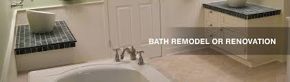 home repairs rochester ny renovation contractors remodeling