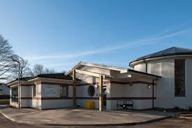 garden park family practice eglinton family practice information about the doctors surgery