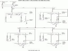 2007 honda cr v wiring diagram puzzle bobble com