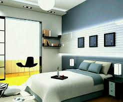 Double Bed Designs For Small Rooms Decorate Small Bedroom Two Single Beds Spurinteractive Com