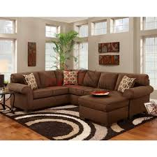 Sectionals At Lopez Furniture - Affordable furniture baton rouge