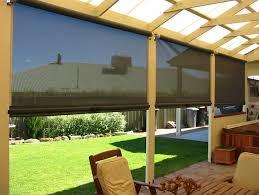 Pergola Canopy Ideas by Roof Terrace Ideas Diy Retractable Pergola Shade Canopy Diy