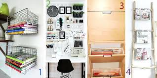 idee de bureau a faire soi meme faire un bureau soi meme fabriquer un bureau soi m me 15 id es