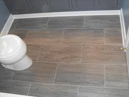 Grey Tile Laminate Flooring White And Colors Gray Gray Tile Bathroom Bathroom Tile Waplag