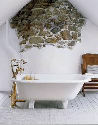 country style bathroom ideas 37 rustic bathroom decor ideas rustic modern bathroom designs