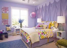 Pretty Kitchen Curtains by Curtains Shot2 003 Purple And Blue Curtains Laudable Purple And