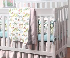 Crib Mattress Target Enthralling Baby Crib Bedding Sets Grey Mini Canada Disney Nursery