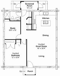 1 bedroom guest house floor plans one bedroom guest house plan inspirational 1 bedroom condo floor