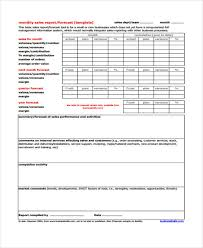it support report template 32 monthly report templates in pdf free premium templates