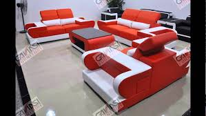 italian leather sofa sectional ganasi furniture sectional sofas italian leather sofas real