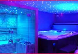 chambre spa privatif alsace chambre avec privatif alsace 72357 hotel avec spa privatif