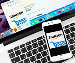 the 33 best cyber monday deals from amazon king5 com