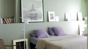 couleur de chambre tendance couleur pour chambre parentale peinture pour chambre laquelle