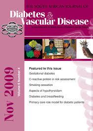 sajdvd volume 6 issue 4 by clinics cardive publishing issuu