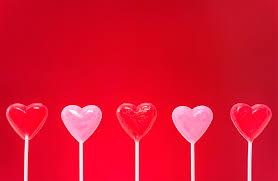 Valentine S   most popular valentine s day candies ranked
