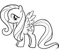 hasbro coloring pages my little pony coloring pages shining armor jpg 550 595