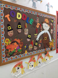 best 25 thanksgiving classroom door ideas on