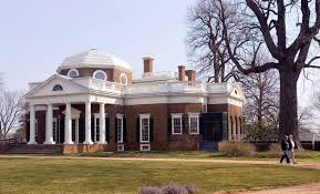 Monticello Jefferson S Home by For Decades They Hid Jefferson U0027s Mistress U2013 Now Monticello Is