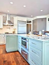 lowes under cabinet microwave above microwave cabinet kitchen room microwave under cabinet room