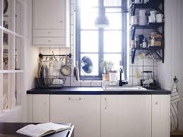 idee arredamento cucina piccola cucine piccole come arredare con funzionalit罌 cucine moderne