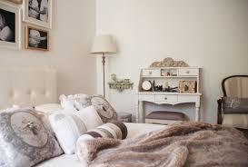 chambre baroque fille charmant chambre style baroque ravizh com