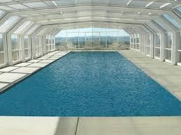 enclosed pool enclosed pools sonomapoolandspa com